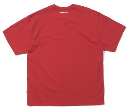thisisneverthat More T-Shirts Unisex Street Style T-Shirts 7