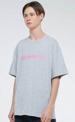 thisisneverthat More T-Shirts Unisex Street Style T-Shirts 11
