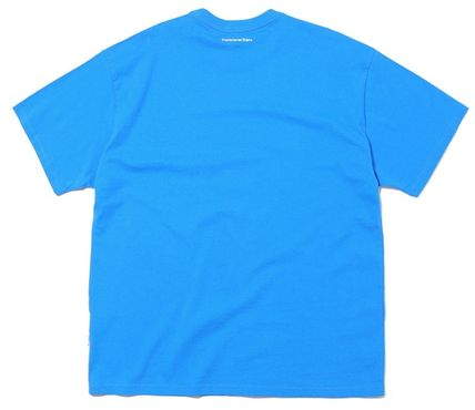 thisisneverthat More T-Shirts Unisex Street Style T-Shirts 16