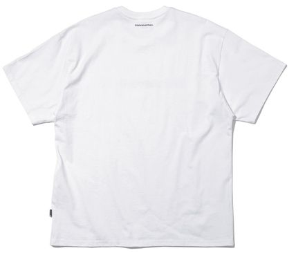 thisisneverthat More T-Shirts Unisex Street Style T-Shirts 19