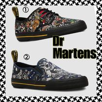 Dr Martens Sneakers