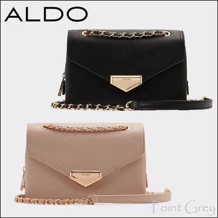 ca9dbb8da20 ... ALDO Shoulder Bags [ALDO] Elegant Shoulder Crossbody Bag - Evroalyn 2  ...