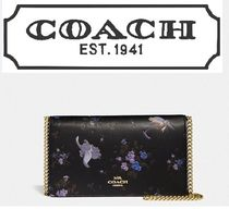 Coach Party Bags