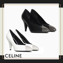 158c4017ca0 CELINE Women s Pumps   Mules  Shop Online in US