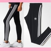 adidas Cotton Pants