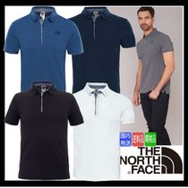 THE NORTH FACE Polos