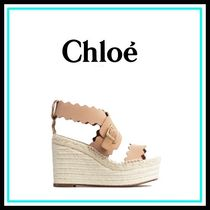 Chloe Casual Style Home Party Ideas Sandals
