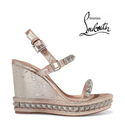 187e47c7c4bf Christian Louboutin Online Store  Shop at the best prices in US