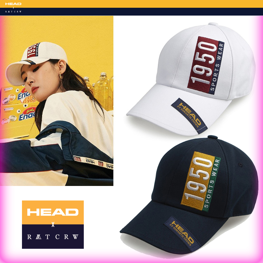 shop head accessories