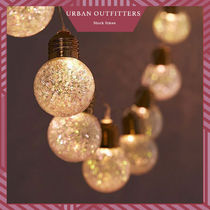 Urban Outfitters Unisex Blended Fabrics Lighting