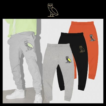 6e5a9219683431 OCTOBERS VERY OWN Men s More Pants  Shop Online in US