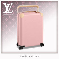 Louis Vuitton EPI 1-3 Days Hard Type TSA Lock Carry-on Luggage & Travel Bags