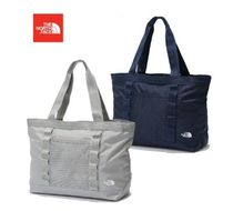 THE NORTH FACE Plain Totes