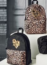 Guess Street Style Backpacks