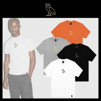 65d7ec9d0 OCTOBERS VERY OWN Online Store: Shop White OCTOBERS VERY ...