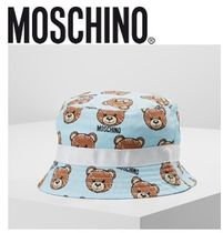 Moschino Unisex Baby Girl Accessories