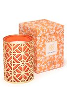 Tory Burch Collaboration Fireplaces & Accessories