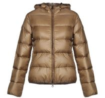 DUVETICA Plain Down Jackets