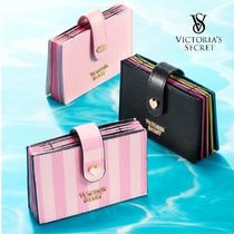 Victoria's secret Card Holders
