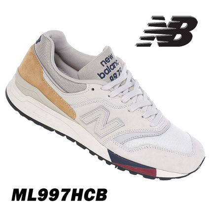 new balance sneakers 997
