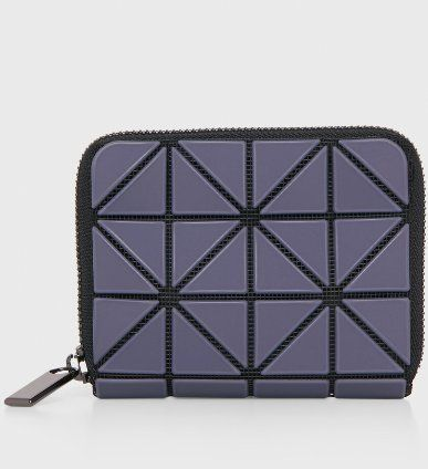 Unisex Small Wallet Accessories
