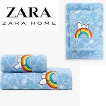 ZARA HOME Bath & Laundry