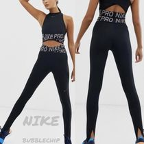 Nike Co-ord Activewear