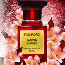 TOM FORD Unisex Perfumes & Fragrances