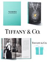 Tiffany & Co Art