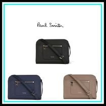 Paul Smith Casual Style Home Party Ideas Shoulder Bags