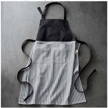 Williams Sonoma Aprons
