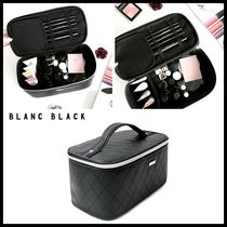 BLANC BLACK Tools & Brushes