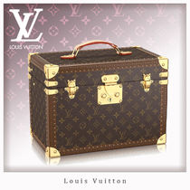 Louis Vuitton MONOGRAM Kitchen & Dining Room
