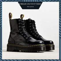 Urban Outfitters Unisex Collaboration Boots
