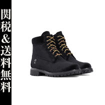 Off-White Street Style Collaboration Plain Home Party Ideas Boots