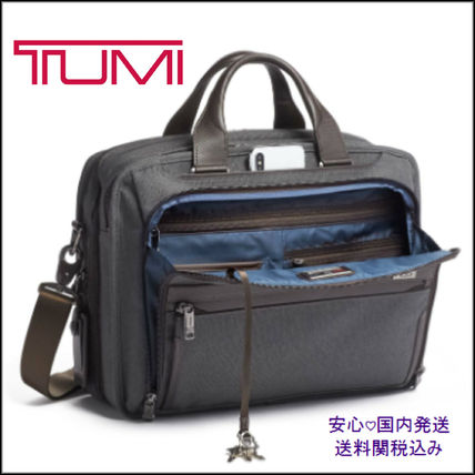 2WAY Plain Business & Briefcases