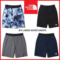 THE NORTH FACE Beachwear