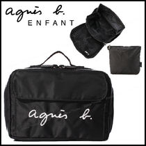 Agnes b Mothers Bags