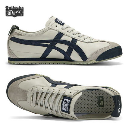 Onitsuka Tiger Sneakers ( DL408 1659)