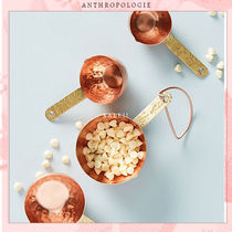 Anthropologie Collaboration Cookware & Bakeware