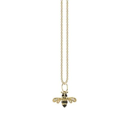 Casual Style Animal 14K Gold Necklaces & Pendants
