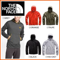THE NORTH FACE Hoodies