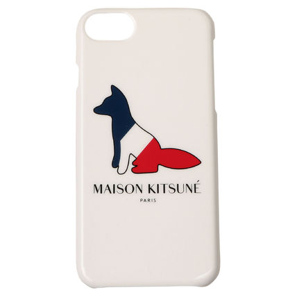 Unisex Other Animal Patterns Smart Phone Cases