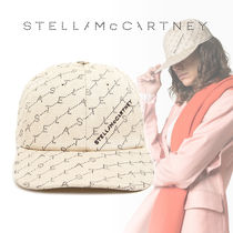 Stella McCartney Caps