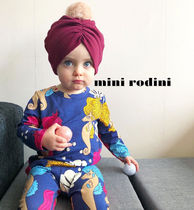 Mini Rodini Kids Girl Underwear