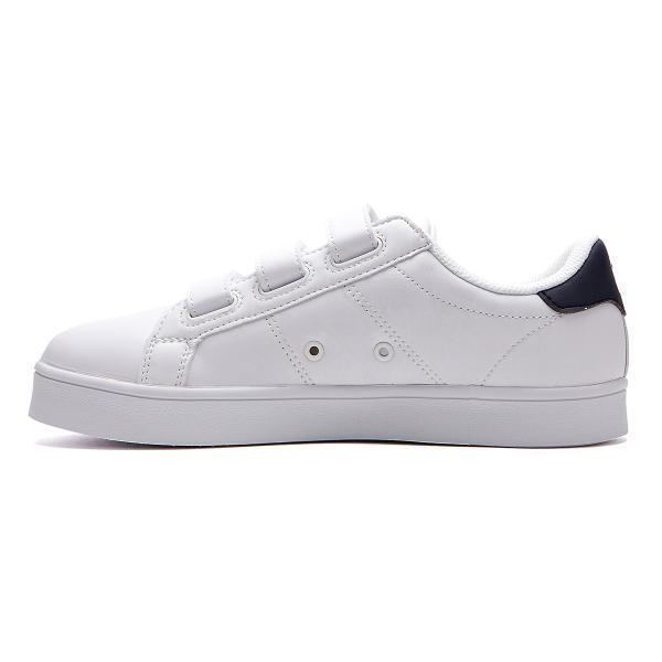 shop fila court deluxe