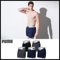 PUMA Trunks & Boxers