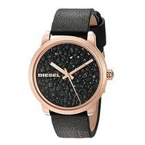 DIESEL Casual Style Quartz Watches Analog Watches
