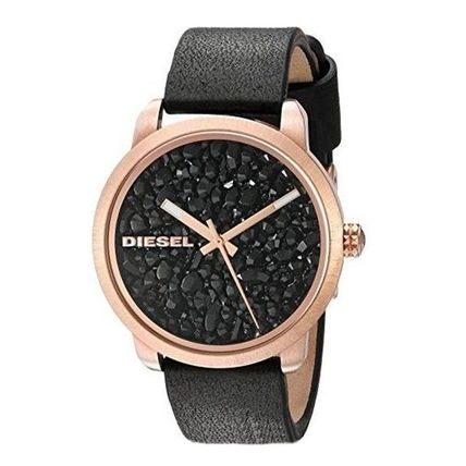 Casual Style Quartz Watches Analog Watches