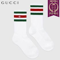 GUCCI Kids Girl Underwear
